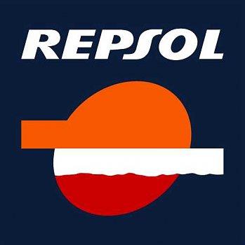 ANÁLISIS TÉCNICO DE VALORES, by FRANTRADER.-repsol_logo.jpg