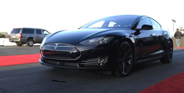 Tesla es más que un coche-tesla.jpg