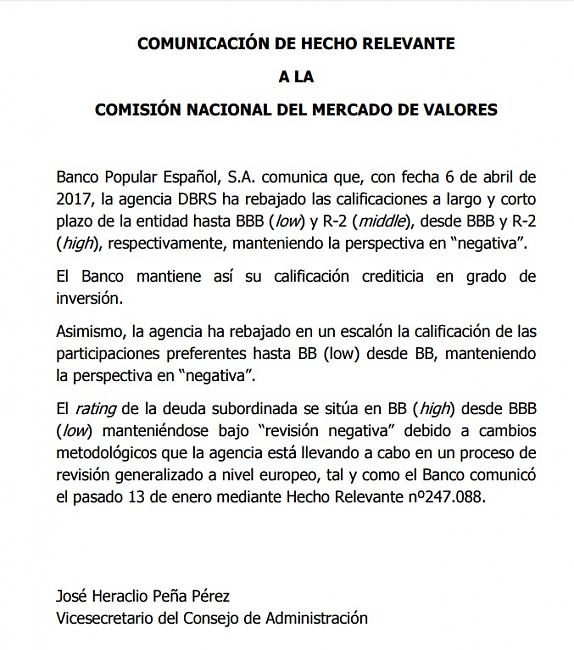 Banco Popular-popular-revisi%F3n-crediticia.jpg