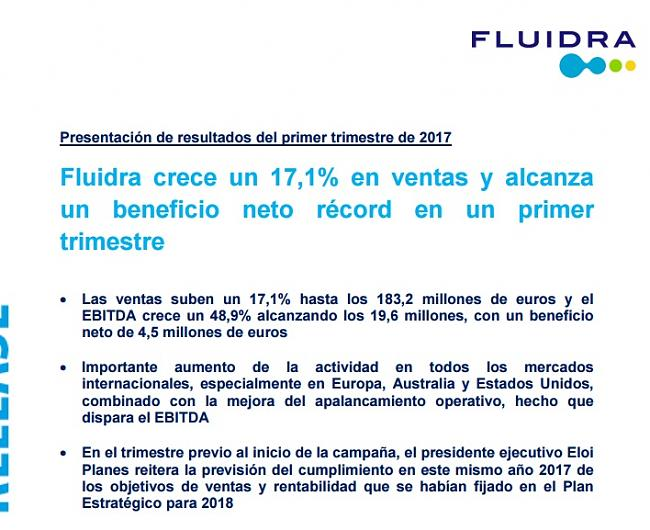 Fluidra en cartera l/p nacional-fluidra-r1t17.jpg