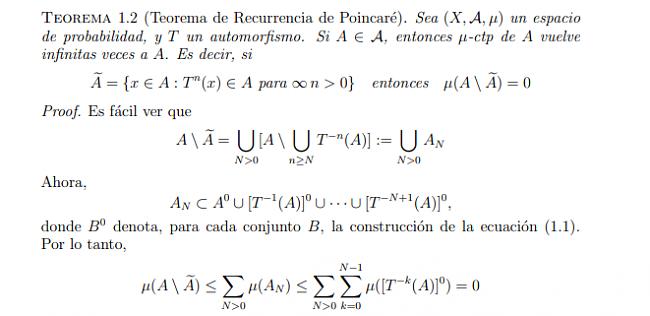 Teorema de Recurrencia de Poincare-teorema.png