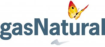 -logo-gas-natural11.jpg