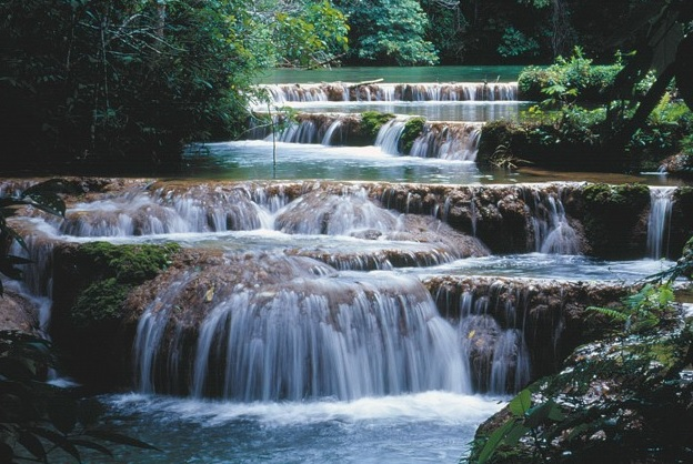 El Agua. Invertir en Agua.-water.jpg