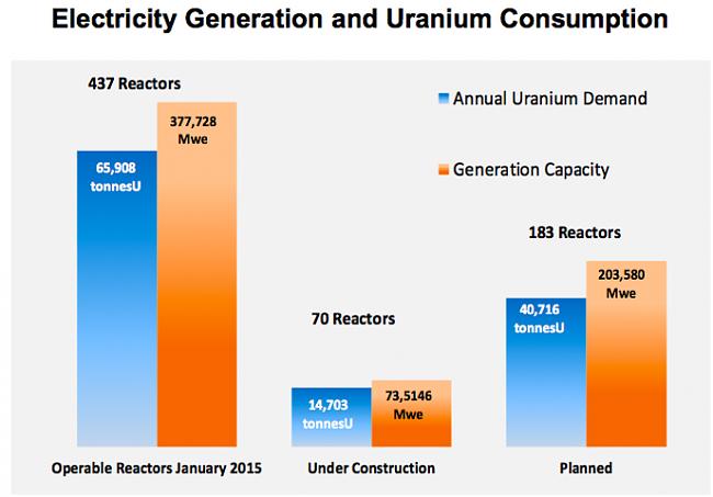 Global X Uranium ETF-captura-de-pantalla-2015-08-06-las-12.29.49.png