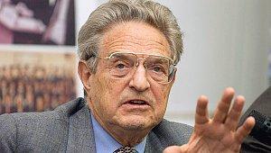George Soros-soros.jpg