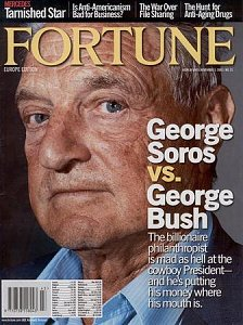 George Soros-soros2.jpg