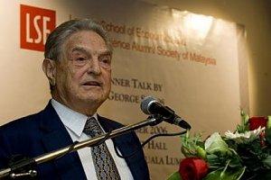 George Soros-soros3.jpg