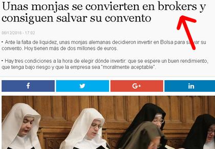 De monjas a brokers-brokers.png