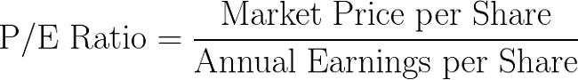 ¿Donde conseguir PERs buenos para bolsa USA y Española?.-p-e-ratio-price-earnings-ratio-pe-ratio-pe-p-e-per-multiple-104.png
