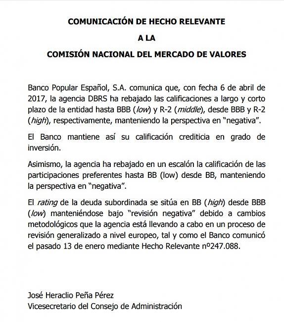 Banco Popular-popular-revisi%F3n-crediticia.jpg