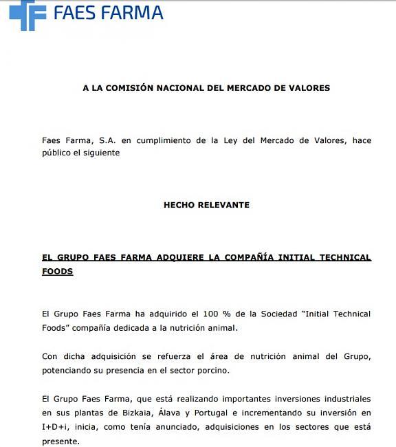 FAES en Cartera L/P Nacional-faes-farma-hr-10.04.17.jpg