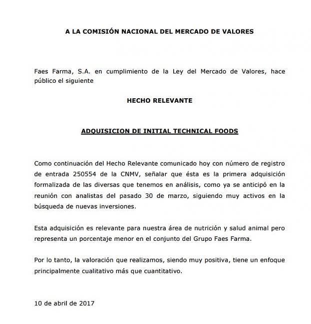 FAES en Cartera L/P Nacional-faes-farma-hr-10.04.17-aclaraci%F3n.jpg