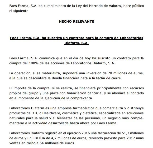 FAES en Cartera L/P Nacional-faes-farma-compra-hr.jpg