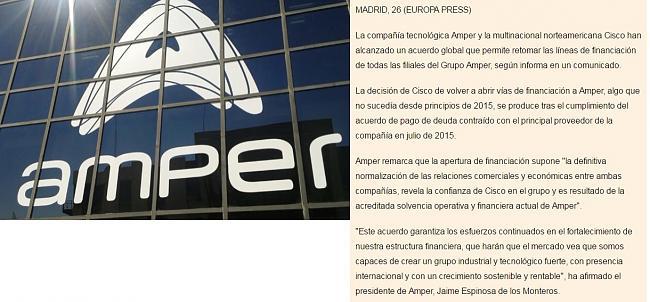 Amper 2013-amper-cisco-26.06.17.jpg