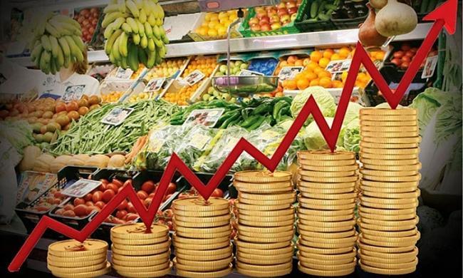 Subida de tipos de interés del dinero-inflacion.jpg