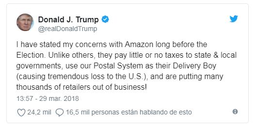 Amazon empieza a causar miedo-amazon.png