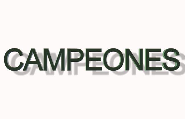 Ganador Competición de Clubs 2017-campeones.jpg