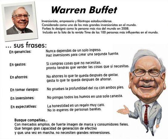 Riesgo de Carteras-warren-buffet.jpg