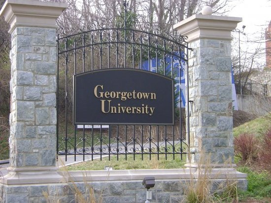 The Trend is my Friend-georgetown.jpg