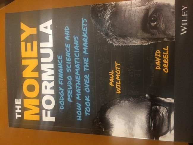 The money fórmula-image.jpg