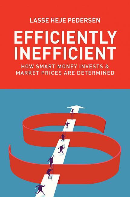Hipótesis del mercado eficiente-images.jpg
