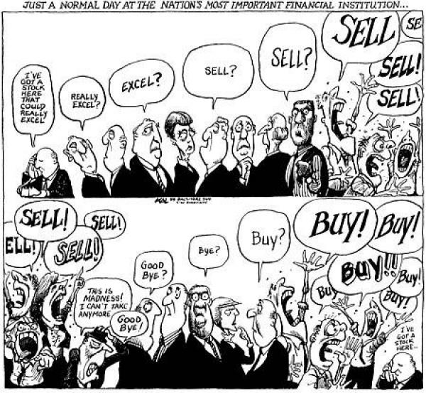 Anomalías de mercado-anomalia2.jpg