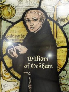 La estrategia-william-ockham.jpg