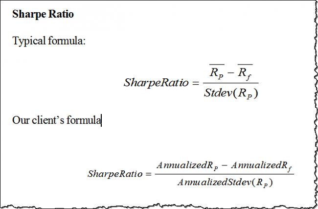 Ratio Bolsia-sharpe-non-standard.png