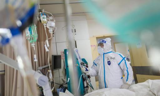 -hospital.jpg