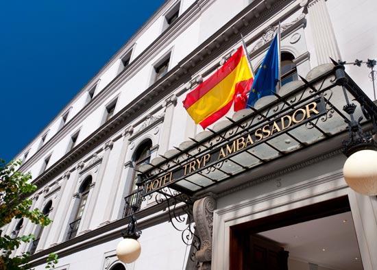 26 de Octubre Sábado primera Reunión Oficial Bolsia-bolsia-embassador.....jpg