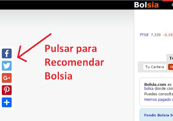 Recomendar Bolsia-bolsiasocial.png