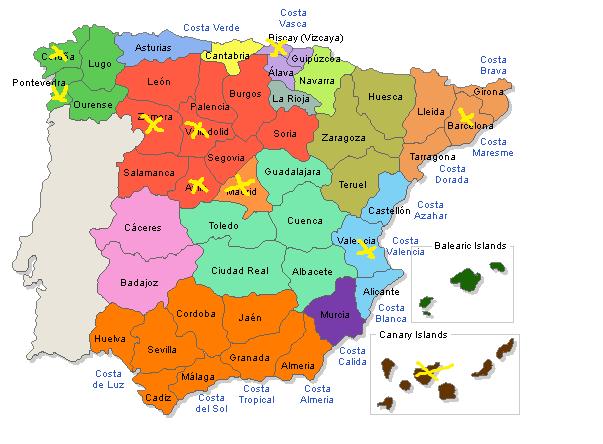 Presidentes por Provincias-comunidades-y-provincias-espana.png