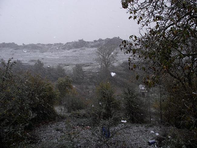burgos nieve-123466.jpg