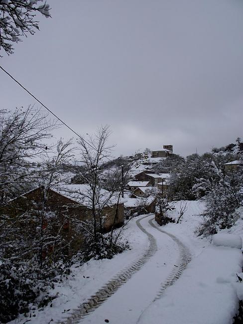 burgos nieve-dscf3266.jpg