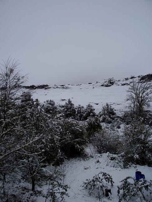 burgos nieve-dscf3264.jpg