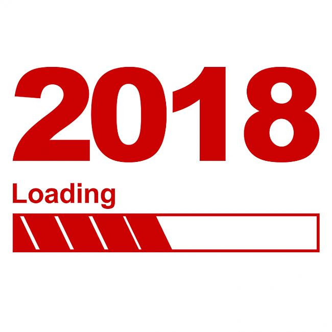 Feliz 2018 a tod@s !!!-good-year-2751594_960_720.png