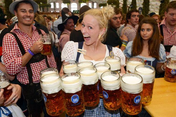 Buscamos miembros que escriban-cerveza.jpg