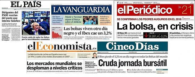 La Bola de Cristal-prensa.jpg