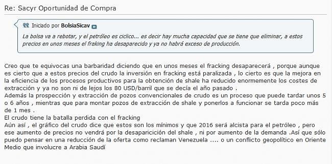 La Bola de Cristal-oil-shale.jpg