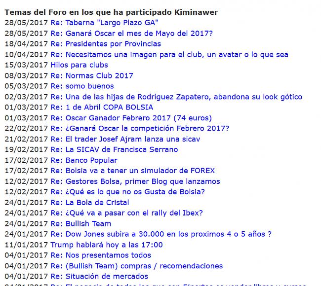 Reparto de bolsiacoins de los premios-sin-t%EDtulo.png
