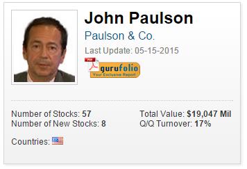John Paulson Gestor-john.png