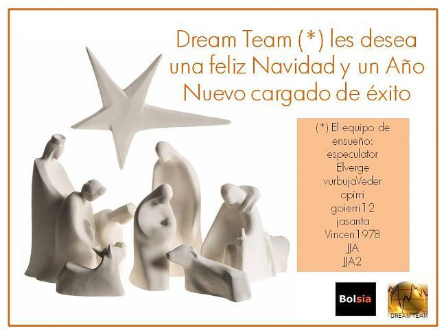 Dream Team: Felices Fiestas-felicitavale.jpg