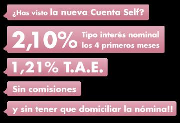Cuenta nómina atractiva-cuenta_self_gratis.png