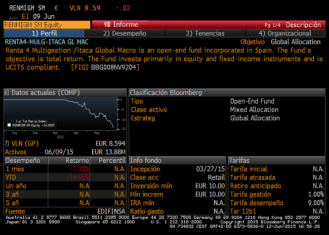 Renta 4 multigestion/itaca global macro-itaca.png