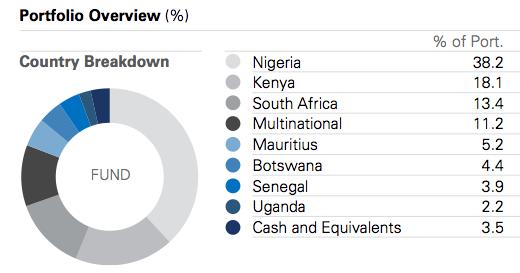 Renaissance Sub-Saharan Fund.-captura-de-pantalla-2015-08-14-las-13.56.01.png