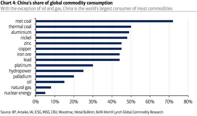 Renaissance Sub-Saharan Fund.-china-principal-consumidor.png
