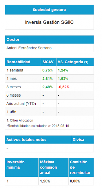 Bolsia Sicav  respecto a Smart Social Sicav, Renta 4 multigestion/itaca global macro-screenshot_4.png