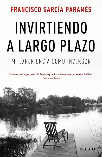 Francisco García Paramés-invirtiendoalargoplazo.jpg