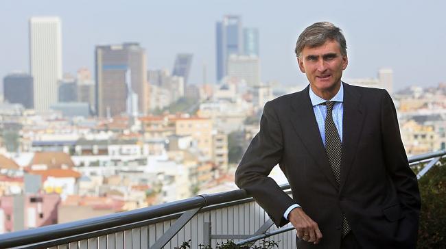 Francisco García Paramés-parames.jpg