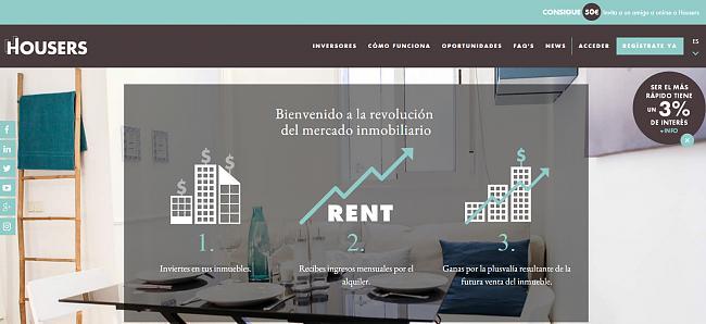 Web Bolsia SICAV-housers.jpg